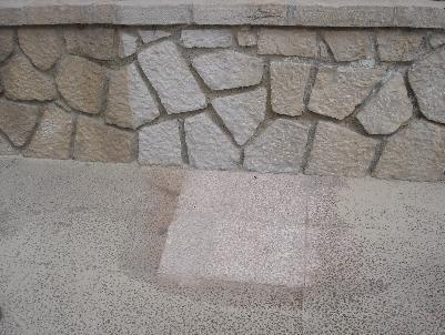 Limpiar piedra natural cemento fabricantes de cables - Limpiar suelo pizarra ...